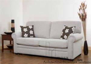 ghe-sofa-186n