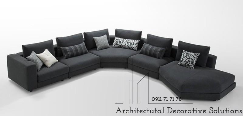 ghe-sofa-188n