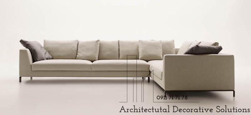 ghe-sofa-189n