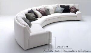 ghe-sofa-190n