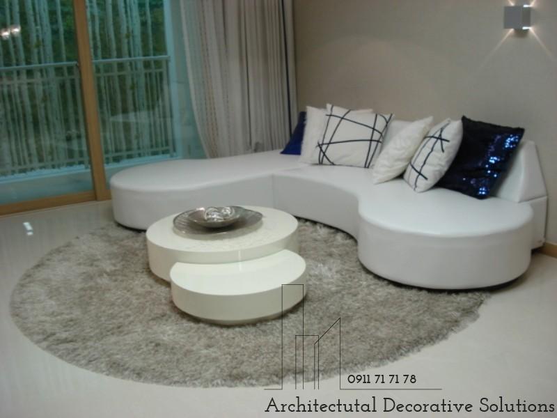 ghe-sofa-191n