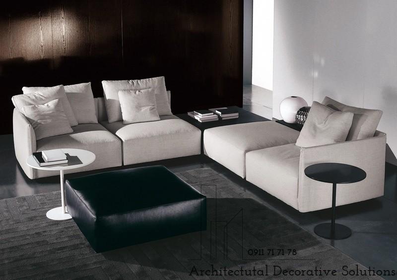 ghe-sofa-197n