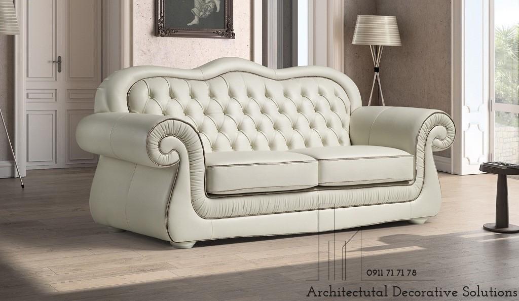 ghe-sofa-3