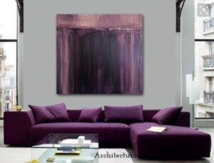 he-sofa-phong-khach-304n