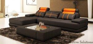 ghe-sofa-phong-khach-317n