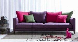 ghe-sofa-phong-khach-318n