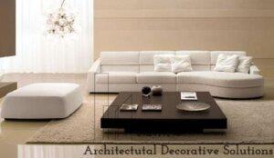 ghe-sofa-phong-khach-322n