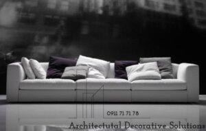 ghe-sofa-phong-khach-326n