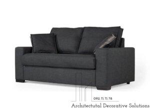 sofa-bang-233n