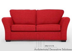 sofa-bang-234n