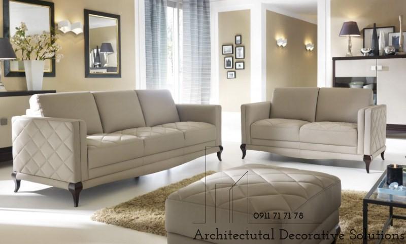 sofa-bang-236n