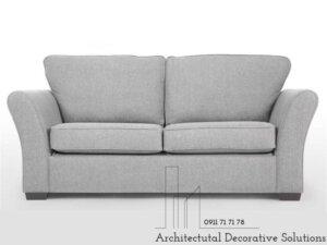 sofa-bang-237n