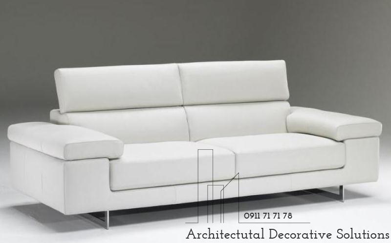 sofa-bang-239n