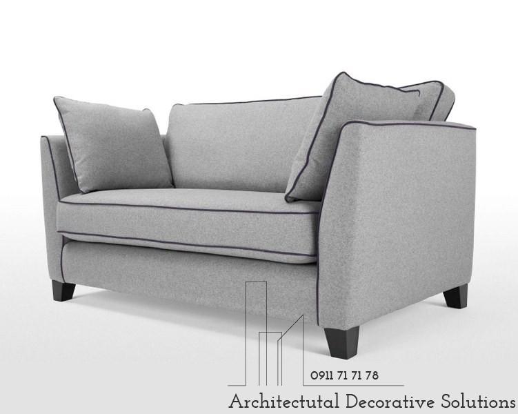 sofa-bang-241n