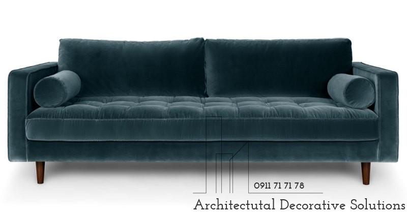 sofa-bang-244n