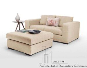 sofa-bang-246n