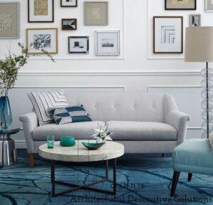 sofa-bang-247n
