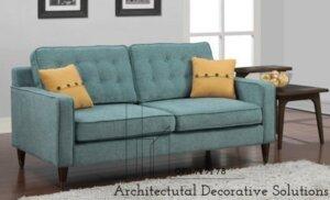sofa-bang-249n