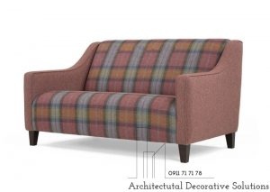 sofa-bang-253n