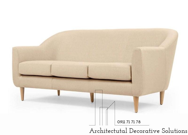 sofa-bang-254n