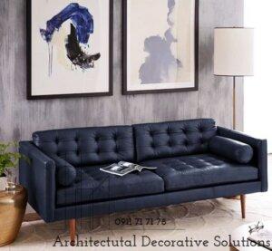 sofa-bang-256n