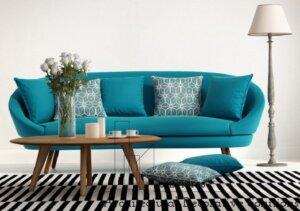 sofa-bang-258n