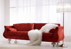 sofa-bang-259n