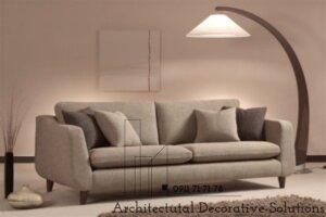 sofa-bang-260n