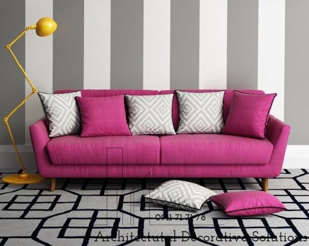 sofa-bang-261n