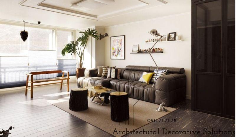 sofa-da-446n-2