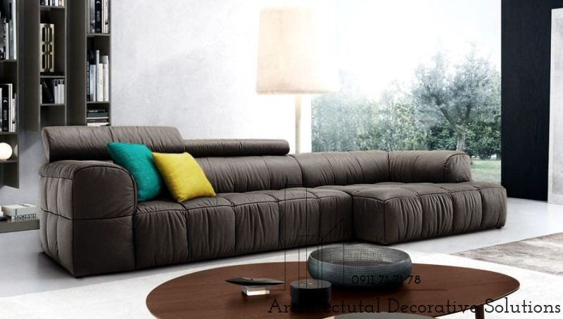 sofa-da-446n-3