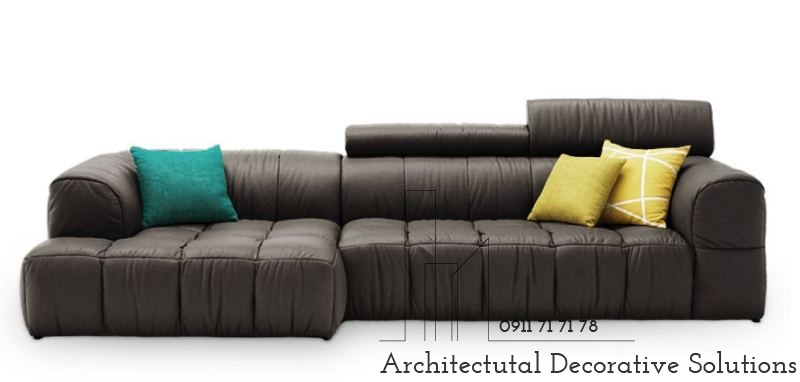 sofa-da-446n-4