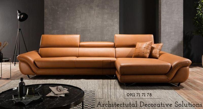 sofa-da-447n-1