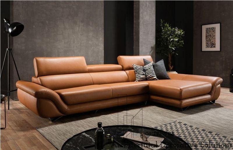 sofa-da-447n-2