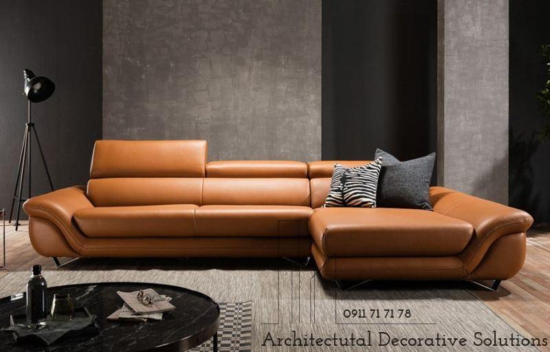 sofa-da-447n-3
