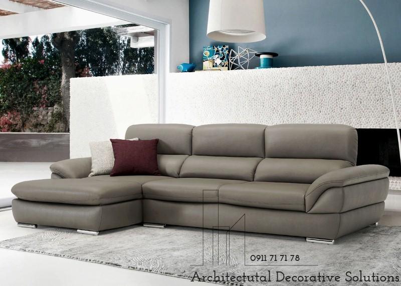 sofa-da-451n-1