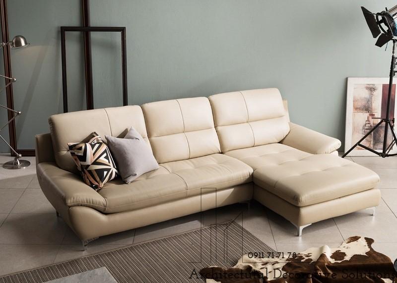 sofa-da-453n-1