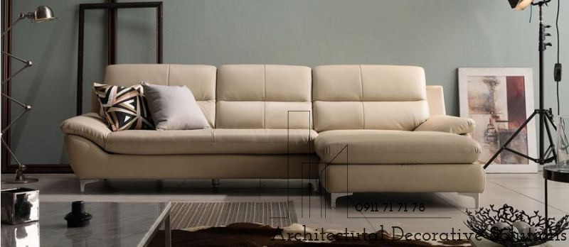 sofa-da-453n-3