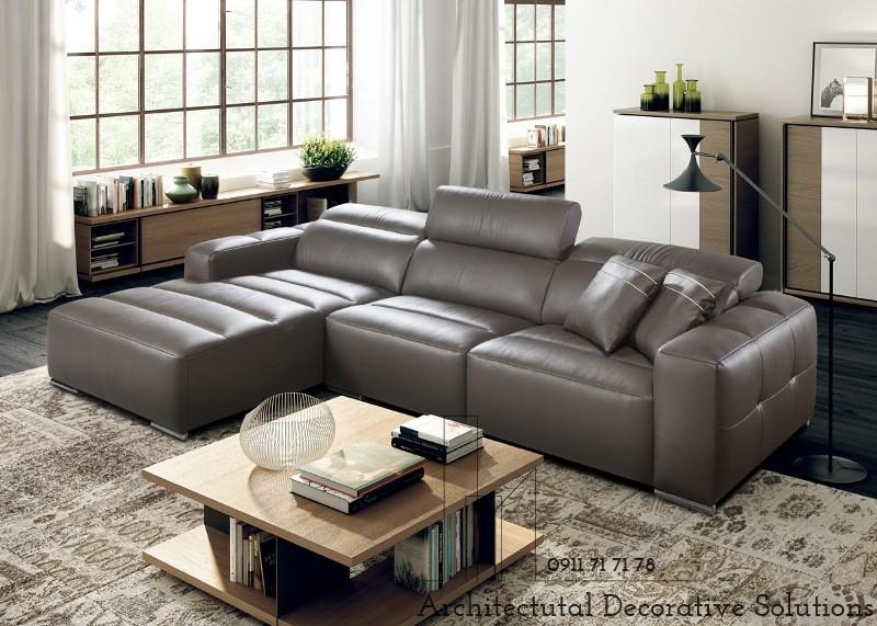 sofa-da-455n-1