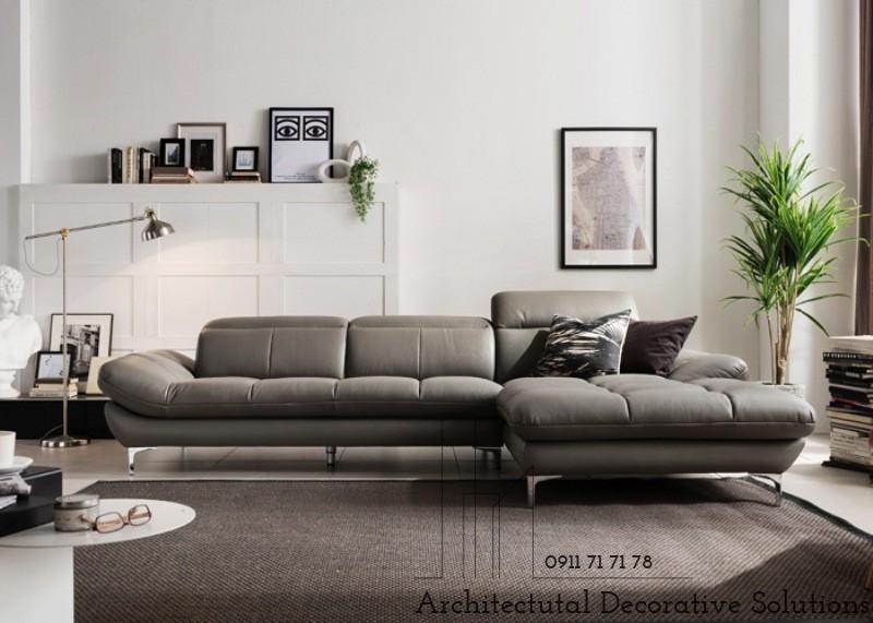 sofa-da-456n-1