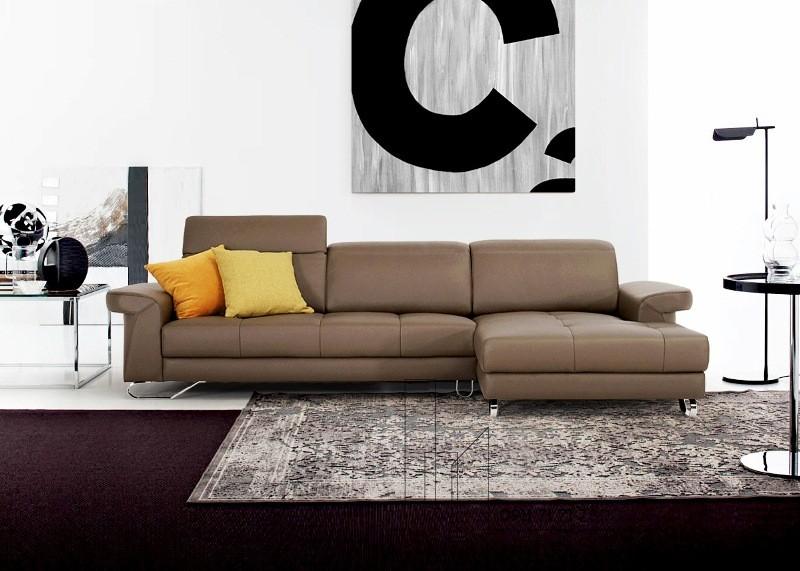 sofa-da-457n-1
