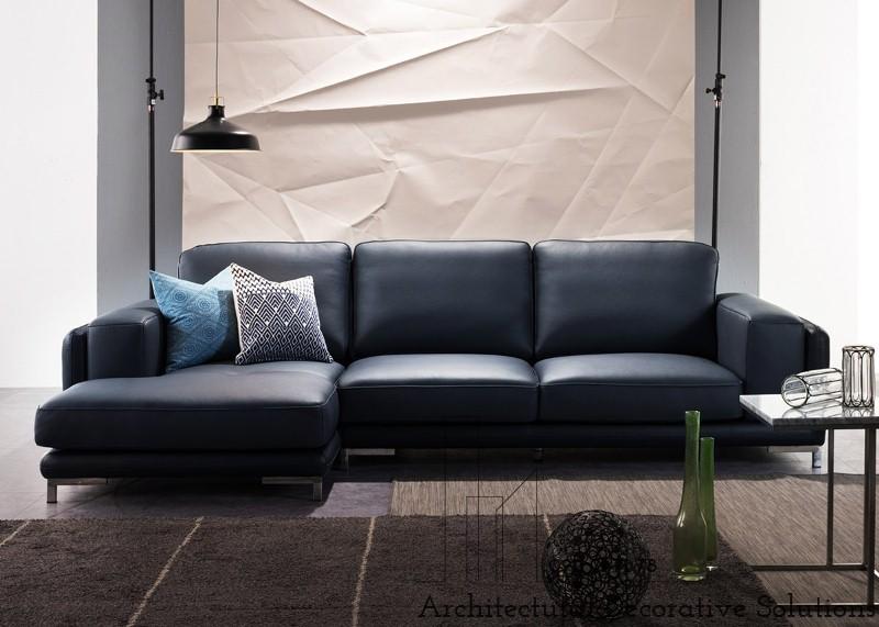 sofa-da-458n-1
