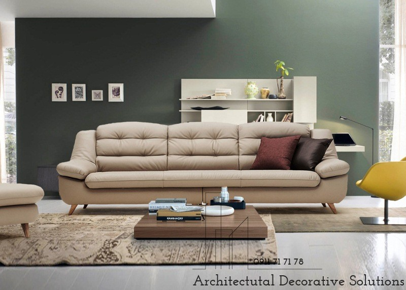 sofa-da-459n-1