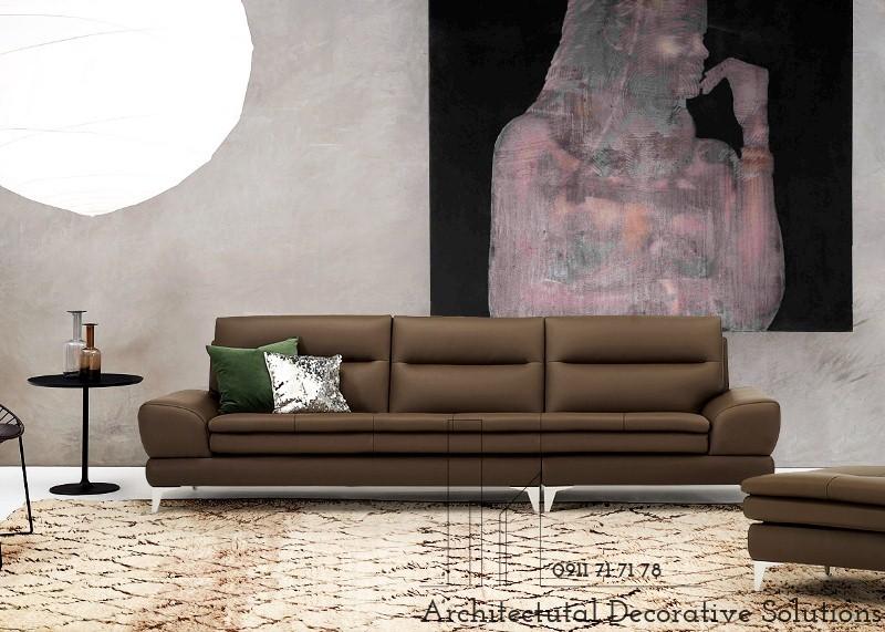 sofa-da-461n-1