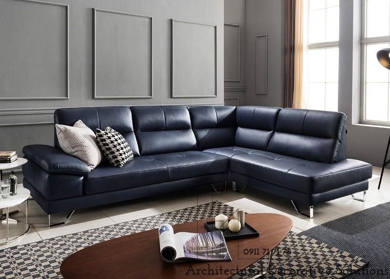 sofa-da-464n-1