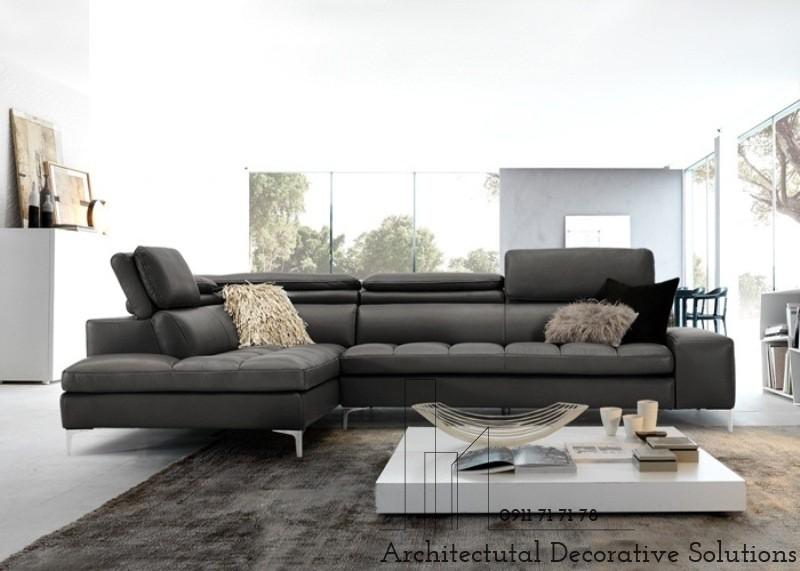 sofa-da-465n-1