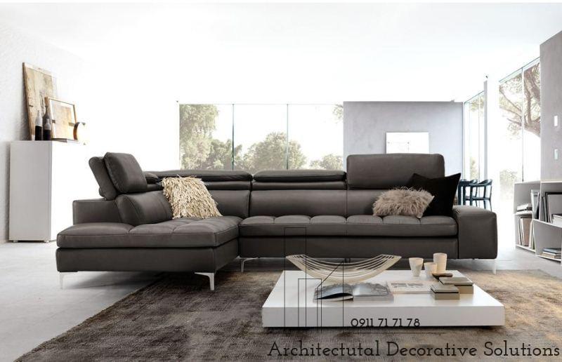 sofa-da-465n-5
