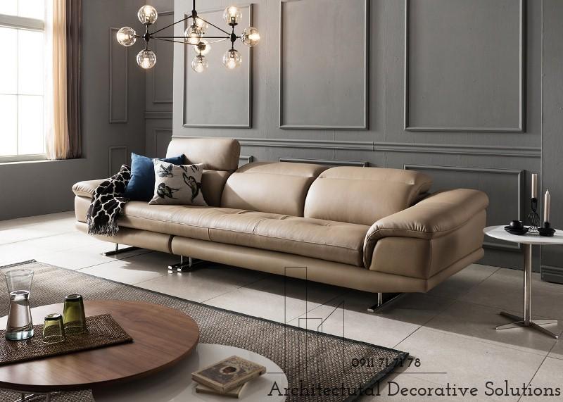 sofa-da-466n-1