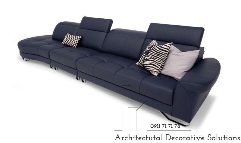 sofa-da-467n-2