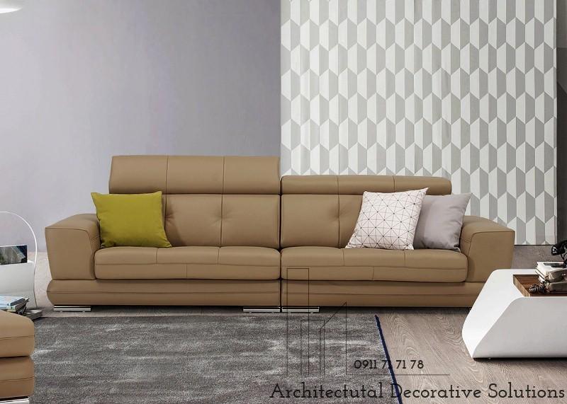 sofa-da-468n-1